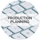 production_planning